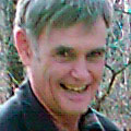JACK MCKINNON, SUWON HILLS, 2002