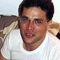 PETER WILSON, MIAOLI CITY, 1999
