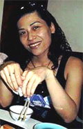 ELLA (TAIWAN), 2001