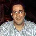 SAID LOUDAGH, HSINCHU CITY, 2001